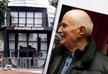 В Грузии скончался основатель Театра движения