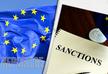 ევროკავშირმა ბელარუსს, შესაძლოა, სანქციების მეხუთე პაკეტი ნოემბერში დაუწესოს