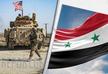 აშშ და ერაყი ქვეყანაში ამერიკული მისიის დასრულების შესახებ გამოაცხადებენ