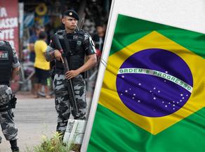 ბრაზილიაში უნიკალური კინოარქივი დაიწვა
