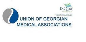 საქართველოს სამედიცინო ასოციაციების გაერთიანება განცხადებას ავრცელებს
