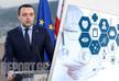 Irakli Gharibashvili meets representatives of the healthcare sector