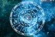 Астрологический прогноз на 15 октября