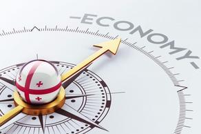 რა გამოწვევების  დაძლევა  მოუწევს საქართველოს  ეკონომიკას - Exclusive