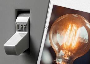ელექტროენერგიის ტარიფის ზრდა არ იგეგმება - სემეკი