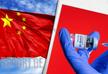 ჩინეთი წლის ბოლომდე მსოფლიოს ვაქცინების 2 მილიარდ დოზას მიაწვდის