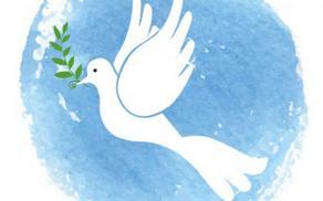 Azerbaijani Ombudsman appeals to international organizations