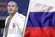 Tushishvili gets to the finals by defeating Russian representative