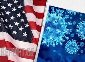 აშშ-ში, შესაძლოა, ვაქცინების მილიონობით დოზა გადაყარონ