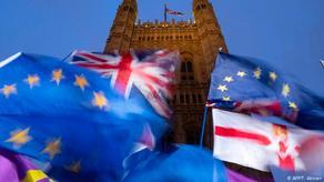 ევროკავშირმა ბრექსითის ვადა 31 იანვრამდე გააგრძელა