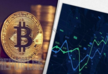 Bitcoin suddenly falls by 87%