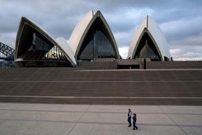 Australian authorities announce Sydney as new center of coronavirus outbreak