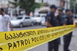 მომაყენეს შეურაცხყოფა... ბავშვი შოკში ჩავარდა  - ადვოკატი პოლიციელებთან მომხდარ ინციდენტზე საუბრობს