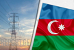 """ელგრინი"""" 2021 წლის პირველ 6 თვეში აზერბაიჯანიდან განხორციელებული ელექტროენერგიის იმპორტს აჯამებს"""