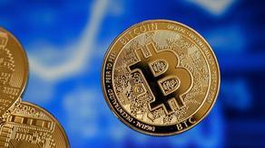 Сальвадор хочет объявить биткоин официальной валютой