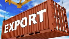 Крупнейшие экспортные партнеры Грузии - итоги первого полугодия