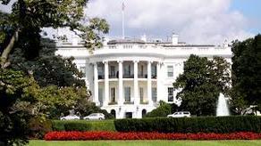 კორონავირუსის გამო თეთრი სახლი ექსკურსიებს აღარ გამართავს