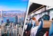 ჰონგ-კონგში ძილის მოყვარულთათვის ავტობუსები დაინიშნა