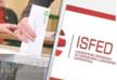 ISFED წინასაარჩევნო მონიტორინგის შედეგებს აქვეყნებს