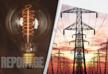 რატომ გაითიშა ელექტროენერგია საქართველოში - სახელმწიფო ელექტროსისტემა განცხადებას ავრცელებს