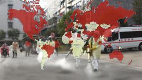 მსოფლიოში კორონავირუსით უკვე მილიონი ადამიანი დაინფიცირდა