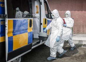 24th coronavirus case confirmed in Georgia