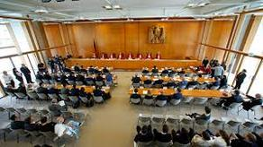 German court limits spies from bugging abroad