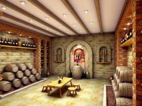 COVID-19-ის გავლენა ღვინის მარნებზე