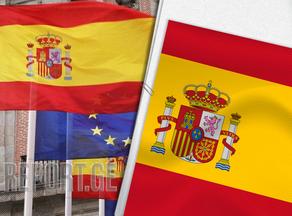 ესპანეთი ევროკავშირის დატოვებით იმუქრება