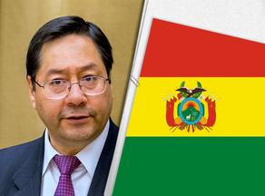 ბოლივიაში სკანდალმა სოფლის მეურნეობის ახალი მინისტრის შეცვლა გამოიწვია