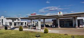 Для SOCAR приемлемы запланированные на рынке сжиженного газа изменения - Эксклюзив