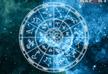 Daily horoscope for Oct 14
