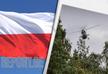 პოლონეთმა ბელარუსთან საზღვარზე სამხედროების რაოდენობა გააორმაგა