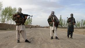 ავღანეთში თალიბებმა 40 სათემო უხუცესი გაიტაცეს
