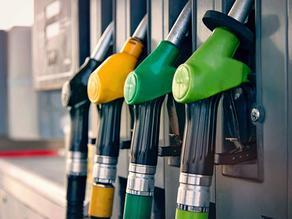 საწვავის ყველაზე დიდი მომწოდებელი კვლავ რუსეთია