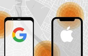 Google და Apple კორონავირუსთან საბროლველად გაერთიანდებიან