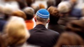 Rate of politically motivated crimes increased in Germany