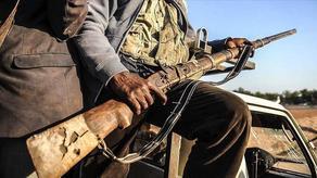 25 kidnapped in Nigeria gun attacks