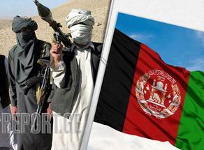 """ავღანეთში თალიბანის"""" საწინააღმდეგო აქციები მიმდინარეობს"""