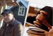 Присяжные вынесли приговор бывшему полицейскому
