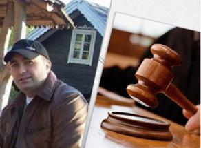 Jurors convict former police officer