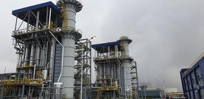 გარდაბნის თბოელექტროსადგური 2  წელიწადში 1,3 მილიარდ კვტ.სთ-მდე ელექტროენერგიას გამოიმუშავებს