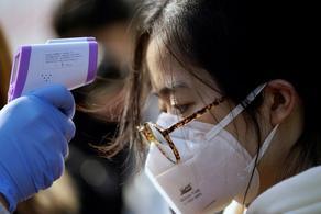ჩინეთში 24 საათში COVID-19-ის 4 შემთხვევა გამოვლინდა