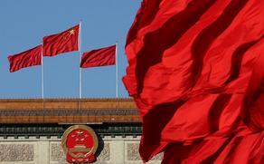 ჩინეთი ავღანეთის ახალ ხელისუფლებასთან დიალოგისთვის მზადაა