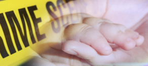 В Тбилисском реферальном госпитале умер младенец