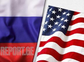 რუსეთისა და აშშ-ის პრეზიდენტები ერთმანეთს შესაძლოა ივნისში შეხვდნენ