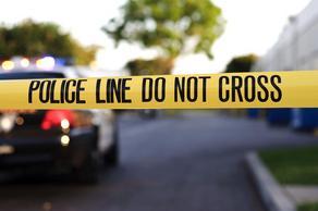 ცოლი ქამრით გაგუდა - ახალი დეტალები 25 წლის ქალის მკვლელობაში