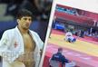 Лаша Шавдатуашвили вышел в полуфинал