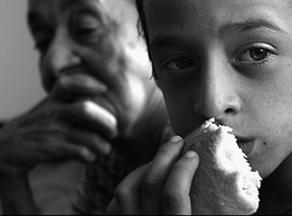 Грузия занимает 39 место в рейтинге Глобального индекса голода