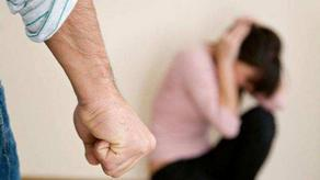 A minor,14, sexually abused by uncle and grandfather - VIDEO